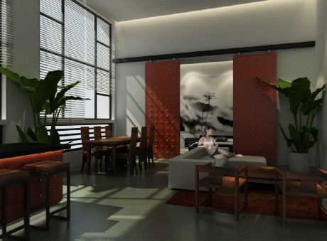 loft-conceptdev0234