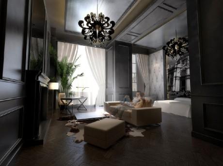 loft-conceptdev0241