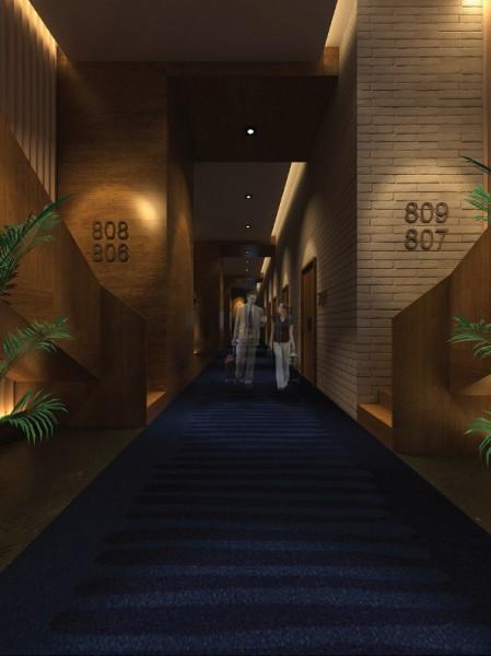 loft-conceptdev0221