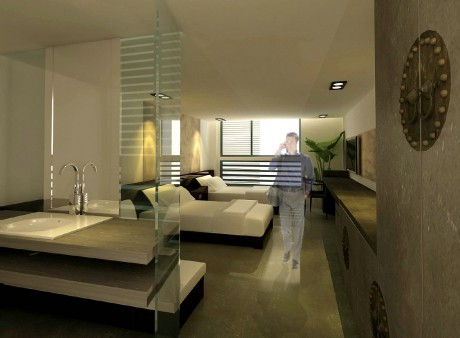 loft-conceptdev0228