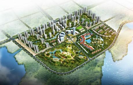 湖北宜城鲤鱼湖项目nk1-c03xg