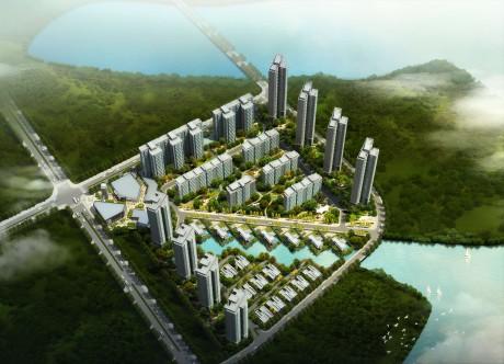 湖南沅江项目nk-c13